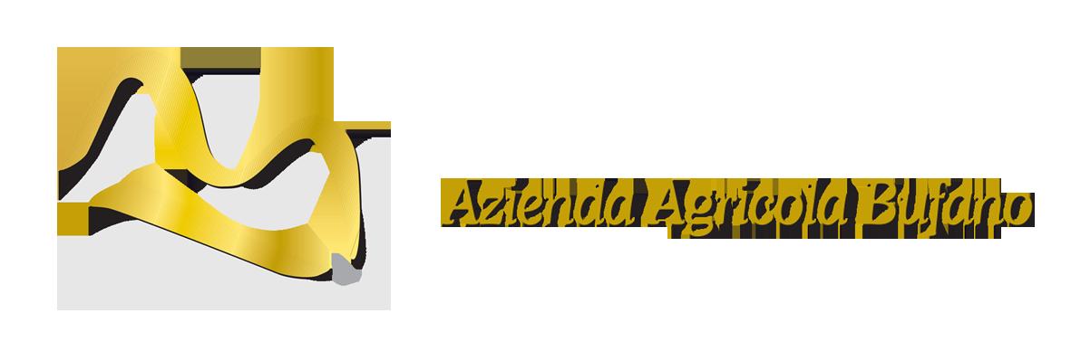 AZIENDA AGRICOLA BUFANO DOMENICO